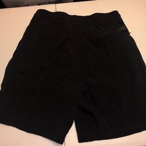 Abercrombie & Fitch Shorts - Abercrombie and Fitch MENS  shorts medium